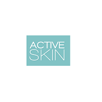 Activeskin, Activeskin coupons, Activeskin coupon codes, Activeskin vouchers, Activeskin discount, Activeskin discount codes, Activeskin promo, Activeskin promo codes, Activeskin deals, Activeskin deal codes