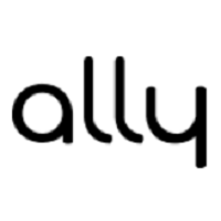 Ally Fashion, Ally Fashion coupons, Ally Fashion coupon codes, Ally Fashion vouchers, Ally Fashion discount, Ally Fashion discount codes, Ally Fashion promo, Ally Fashion promo codes, Ally Fashion deals, Ally Fashion deal codes