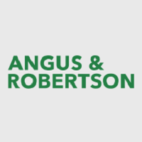 Angus And Robertson, Angus And Robertson coupons, Angus And Robertson coupon codes, Angus And Robertson vouchers, Angus And Robertson discount, Angus And Robertson discount codes, Angus And Robertson promo, Angus And Robertson promo codes, Angus And Robertson deals, Angus And Robertson deal codes, Discount N Vouchers