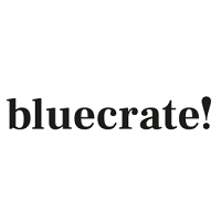 Bluecrate, Bluecrate coupons, Bluecrate coupon codes, Bluecrate vouchers, Bluecrate discount, Bluecrate discount codes, Bluecrate promo, Bluecrate promo codes, Bluecrate deals, Bluecrate deal codes