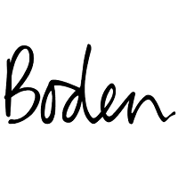Boden Clothing, Boden Clothing coupons, Boden Clothing coupon codes, Boden Clothing vouchers, Boden Clothing discount, Boden Clothing discount codes, Boden Clothing promo, Boden Clothing promo codes, Boden Clothing deals, Boden Clothing deal codes