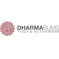 Dharma Bums, Dharma Bums coupons, Dharma Bums coupon codes, Dharma Bums vouchers, Dharma Bums discount, Dharma Bums discount codes, Dharma Bums promo, Dharma Bums promo codes, Dharma Bums deals, Dharma Bums deal codes