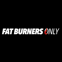 Fat Burners Only, Fat Burners Only coupons, Fat Burners Only coupon codes, Fat Burners Only vouchers, Fat Burners Only discount, Fat Burners Only discount codes, Fat Burners Only promo, Fat Burners Only promo codes, Fat Burners Only deals, Fat Burners Only deal codes