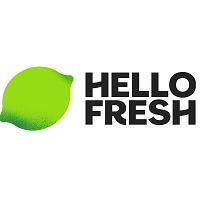 Hello Fresh, Hello Fresh coupons, Hello Fresh coupon codes, Hello Fresh vouchers, Hello Fresh discount, Hello Fresh discount codes, Hello Fresh promo, Hello Fresh promo codes, Hello Fresh deals, Hello Fresh deal codes