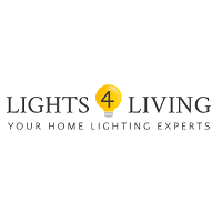 Lights 4 Living, Lights 4 Living coupons, Lights 4 Living coupon codes, Lights 4 Living vouchers, Lights 4 Living discount, Lights 4 Living discount codes, Lights 4 Living promo, Lights 4 Living promo codes, Lights 4 Living deals, Lights 4 Living deal codes