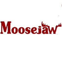 Moosejaw, Moosejaw coupons, Moosejaw coupon codes, Moosejaw vouchers, Moosejaw discount, Moosejaw discount codes, Moosejaw promo, Moosejaw promo codes, Moosejaw deals, Moosejaw deal codes