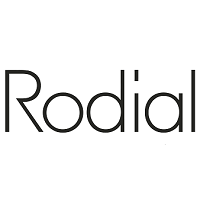 Rodial, Rodial coupons, Rodial coupon codes, Rodial vouchers, Rodial discount, Rodial discount codes, Rodial promo, Rodial promo codes, Rodial deals, Rodial deal codes