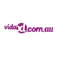 vidaXL, vidaXL coupons, vidaXL coupon codes, vidaXL vouchers, vidaXL discount, vidaXL discount codes, vidaXL promo, vidaXL promo codes, vidaXL deals, vidaXL deal codes