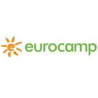 Eurocamp, Eurocamp coupons, Eurocamp coupon codes, Eurocamp vouchers, Eurocamp discount, Eurocamp discount codes, Eurocamp promo, Eurocamp promo codes, Eurocamp deals, Eurocamp deal codes, Discount N Vouchers