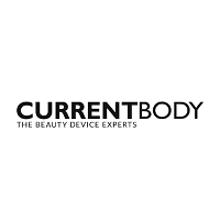 Current Body, Current Body coupons, Current Body coupon codes, Current Body vouchers, Current Body discount, Current Body discount codes, Current Body promo, Current Body promo codes, Current Body deals, Current Body deal codes
