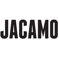 Jacamo, Jacamo coupons, Jacamo coupon codes, Jacamo vouchers, Jacamo discount, Jacamo discount codes, Jacamo promo, Jacamo promo codes, Jacamo deals, Jacamo deal codes