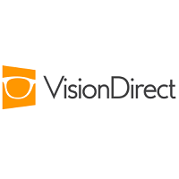 Vision Direct, Vision Direct coupons, Vision Direct coupon codes, Vision Direct vouchers, Vision Direct discount, Vision Direct discount codes, Vision Direct promo, Vision Direct promo codes, Vision Direct deals, Vision Direct deal codes
