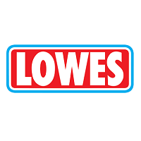 Lowes, Lowes coupons, Lowes coupon codes, Lowes vouchers, Lowes discount, Lowes discount codes, Lowes promo, Lowes promo codes, Lowes deals, Lowes deal codes