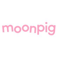 Moonpig, Moonpig coupons, Moonpig coupon codes, Moonpig vouchers, Moonpig discount, Moonpig discount codes, Moonpig promo, Moonpig promo codes, Moonpig deals, Moonpig deal codes