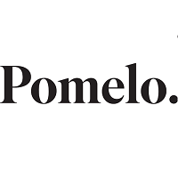 Pomelo Fashion, Pomelo Fashion coupons, Pomelo Fashion coupon codes, Pomelo Fashion vouchers, Pomelo Fashion discount, Pomelo Fashion discount codes, Pomelo Fashion promo, Pomelo Fashion promo codes, Pomelo Fashion deals, Pomelo Fashion deal codes
