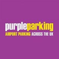 Purple Parking, Purple Parking coupons, Purple Parking coupon codes, Purple Parking vouchers, Purple Parking discount, Purple Parking discount codes, Purple Parking promo, Purple Parking promo codes, Purple Parking deals, Purple Parking deal codes