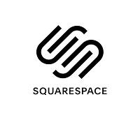 Square Space , Square Space  coupons, Square Space  coupon codes, Square Space  vouchers, Square Space  discount, Square Space  discount codes, Square Space  promo, Square Space  promo codes, Square Space  deals, Square Space  deal codes