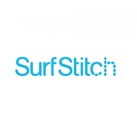 Surf Stitch, Surf Stitch coupons, Surf Stitch coupon codes, Surf Stitch vouchers, Surf Stitch discount, Surf Stitch discount codes, Surf Stitch promo, Surf Stitch promo codes, Surf Stitch deals, Surf Stitch deal codes